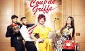 NOËLLE PERNA – COUP DE GRIFFE – CASINO THÉÂTRE BARRIÈRE – MERCREDI 27 NOVEMBRE 2019 – BORDEAUX