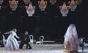 Annulé | Les Puritains – Viva L'Opera ! – Jeudi 11 Juin 2020 – Ugc Cine Cite Bordeaux