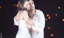 ROMEO ET JULIETTE – VIVA L'OPERA! – JEUDI 17 OCTOBRE 2019 – UGC TALENCE – TALENCE (33)