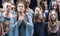# Annulé | Aida – Viva L'Opera ! 25 Juin 2020 – Ugc Cine Cite Bordeaux