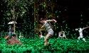 # Annulé | Play – Viva L'Opera ! – Jeudi 30 Avril 2020 – Ugc Talence – Talence (33)