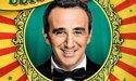 Annulé | Elie Semoun – Casino Théâtre Barrière – Jeudi 28 Mai 2020 – Bordeaux