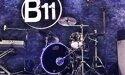 B11 LA BODEGA – PROGRAMMATION MENSUELLE – NOVEMBRE 2019 –  MÉRIGNAC