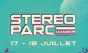 Annulé | STEREOPARC FESTIVAL #3 – 17 & 18 JUILLET 2020  – ROCHEFORT (17)