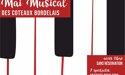 # Annulé | Mai Musical des Coteaux Bordelais – 2 > 30 mai 2020 – Gironde
