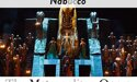 NABUCCO – DIRECT OPÉRA DE NEW-YORK – SAMEDI 8 MAI 2021 – L'ENTREPÔT – LE HAILLAN