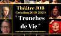 TRONCHES DE VIE – CASINO THÉÂTRE BARRIÈRE – VENDREDI 7 MAI 2021 – BORDEAUX