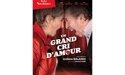 Un grand cri d'amour – (Salinieres) – Vendredi 23 Octobre 2020 – La Coupole – St Loubes