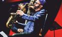 Kenny Garrett Quintet – Auditorium Bordeaux – Samedi 13 Février 2021 – Bordeaux