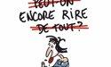 Festival Les Cogitations ! – #5ème édition – Mercredi 19 Mai 2021 > Dimanche 23 Mai 2021 – L'entrepôt du Haillan – Le Haillan