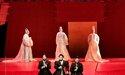 ANNULE – Turandot  – Viva L'opéra ! – Jeudi 14 Janvier 2021 – Ugc Ciné Cite Bordeaux (33)