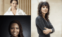 Annulé – RÉCITAL LYRIQUE – ESPACE CULTUREL LUCIEN MOUNAIX – SAMEDI 14 NOVEMBRE 2020 – BIGANOS