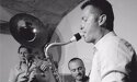 Jazz River Trio – Mercredi 24 Février 2021 – L'Entrepôt du Haillan – Le Haillan