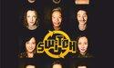Switch –  Vendredi 5 Mars 2021 – L'entrepôt du Haillan  – Le Haillan