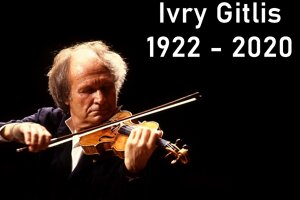 PLAYLIST VIDEOS SPECIALE IVRY GITLIS
