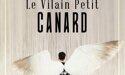Le Vilain Petit Canard – Samedi 20 Novembre 2021 – Théâtre Fémina – Bordeaux