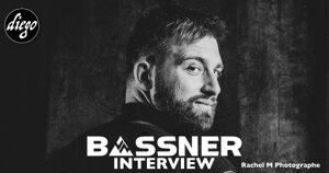 INTERVIEW MANUSCRITE #86 – BASSNER @ DIEGO ON THE ROCKS